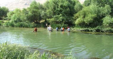 More information about Hamedan Rivers in Hamedan
