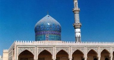 More information about Jame Mosque Of Qeshm