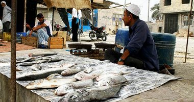 More information about Qeshm Traditional Bazaar in Qeshm Island
