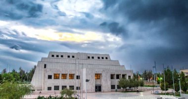 More information about Zahedan Museum