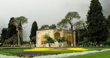 More information about Jahan Nama Garden