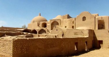 More information about Bondar Abad Village