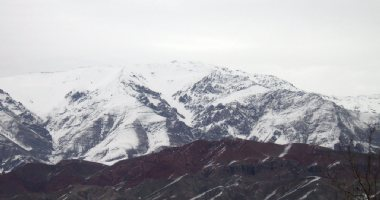 More information about Aladagh and Binalud Mountains in Nayshabur (Nishapur)
