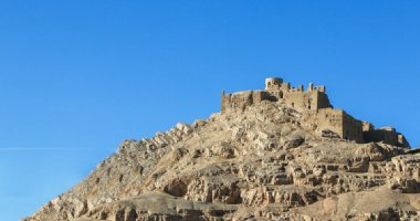 More information about Atashgah (Zoroastrian Fire Temple of Isfahan)