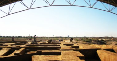 More information about Qoli Darvish Historical Site