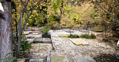 More information about Zahirodoleh Cemetery