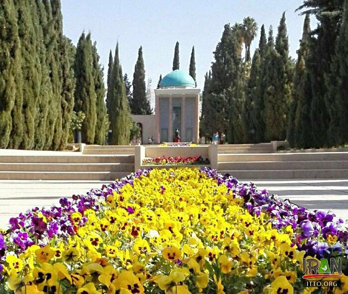 sadieh,saadieh,sa'dieh,سعدیه,tomb of sadi,tomb of saadi