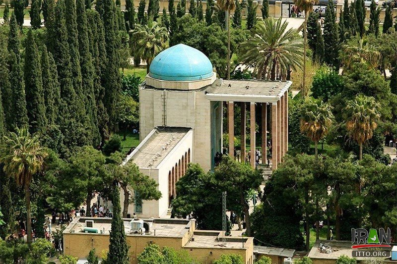 sadieh,saadieh,sa'dieh,سعدیه,tomb of sadi,tomb of saadi,shiraz,شیراز