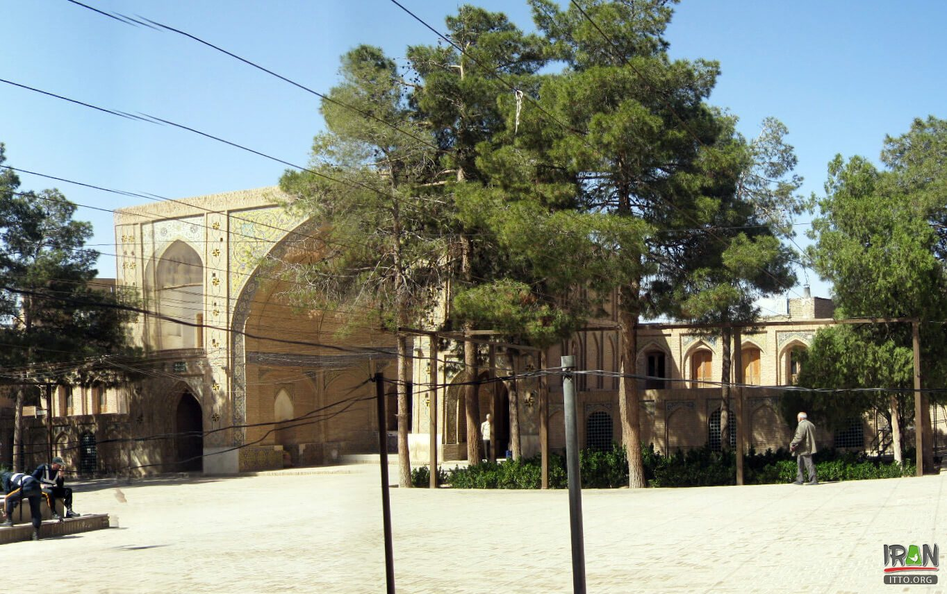 Semnan Central Mosque,Imam Mosque in Semnan,Masji-e Emam,Sultani Mosque,Masjed Shah (formerly),مسجد امام سمنان,مسجدشاه,مسجد شاه,مسجد سلطانی,masjed soltani,masjid semnan,masjede semnan,masjedeshah,masjedshah,masjid shah