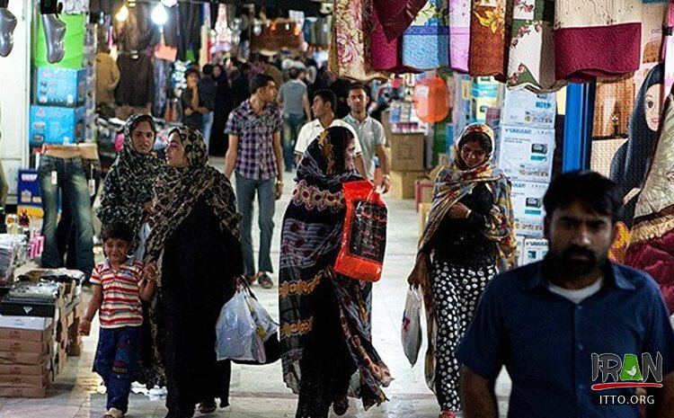 Qeshm Old Bazaar,Traditional Bazaar of Qeshm,Gheshm Traditional Bazaar,بازار سنتی جزیره قشم,بازار قدیم قشم,bazar ghadim gheshm,bazar sonati gheshm,gheshm old bazar,qeshm old bazar,gheshm traditional bazar