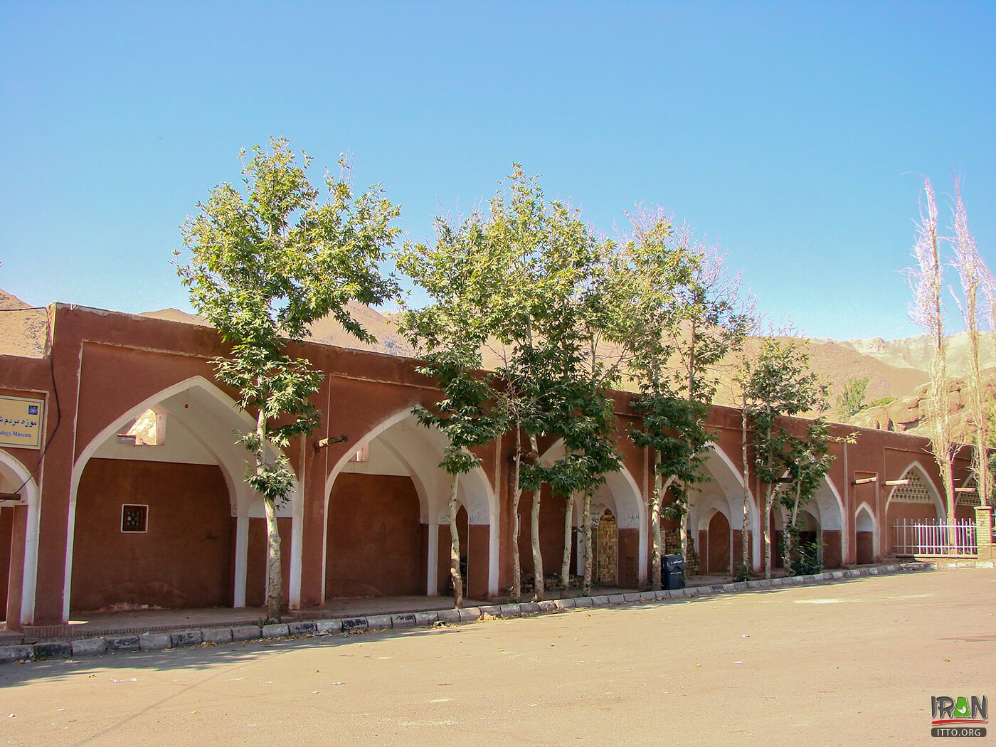 Abiaaneh, Abyaaneh, Abeyaneh,ابیانه,کاشان,استان اصفهان,isfahan province,abeianeh,abeiyaneh,abeyane,isfahan province,esfahan province