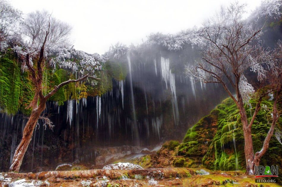 Asiyab Kharabeh Waterfall,Kharaba Deyirman,Abshar Asiab kharabeh,ruined mill waterfall,آبشار آسیاب خرابه,aseiab kharabeh,aseyab kharabeh,آسیاب خراب جلفا,خارابا دییرمان,خارابا دیرمان,خارابادییرمان,خارابادیرمان,ruined mill,joulfa,joolfa,julfa,jolfa,Kharaba Dirman,Kharaba Deierman,Kharaba Dayirman Waterfall