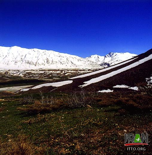 Binalood and Aladaq Mountains,Mount Binalud,Aladagh Mountains,کوه بینالود,کوه خراسان,binalod mountain,binalud mountain,binalod mountain,کوه های آلاداغ,aladagh mountain,aladak mountain,کوه آلاداغ,کوه آلاداق خراسان,neyshabout mountain,neishabure nature,nishabur nature,neyshabur mountain,خراسان رضوی,razavi khorasan mountain