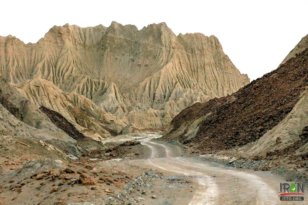 Martian Mountains,کوه های مریخی چابهار,chahbahar mountains,merikhi mountains,chabahar merikhi mountain,kouh merikhi,کوه چابهار,کوههای چابهار