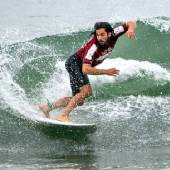 Chabahar to host surf festival