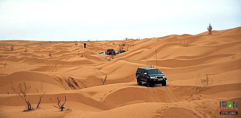 Iran Desert,Rig Jenn,Rally,Touring and Automobile Club of Iran,Off Road,Kavir,ریگ جن,رالی ایران,offroad,مسابقه اتومبیلرانی,off roading,off road in iran,iran desert