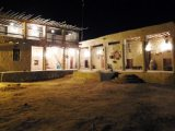 Iran tourism News: 22 new eco-lodges aim to improve hospitality in Hormozgan province