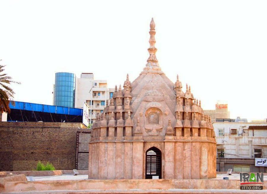 Bot-e Gouran Temple,Indians Temple in Bandar Abbas,Indian Temple,معبد هندوها,معبد هندیها,hendu temple,temple of indians,بندرعباس,بندر عباس,bandarabbas,bandare abbas,bandar abbas,hormozgan,هرمزگان,hormuzgam,hurmozgan,بت گوران,botegooran,bot gooran,bot guran,bot gouran