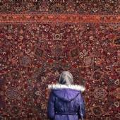 Carpet Museum of Iran - Tehran