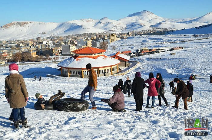 Bijar Ski Resort,Nisar Ski resort,پیست اسکی نسار بیجار,استان کردستان,kordestan province,kurdistan province,kurdestan,iran skiing,ski,iran ski resort,پیست اسکی کردستان,bijaar ski resort,winter games,winter sports,iran ski resorts