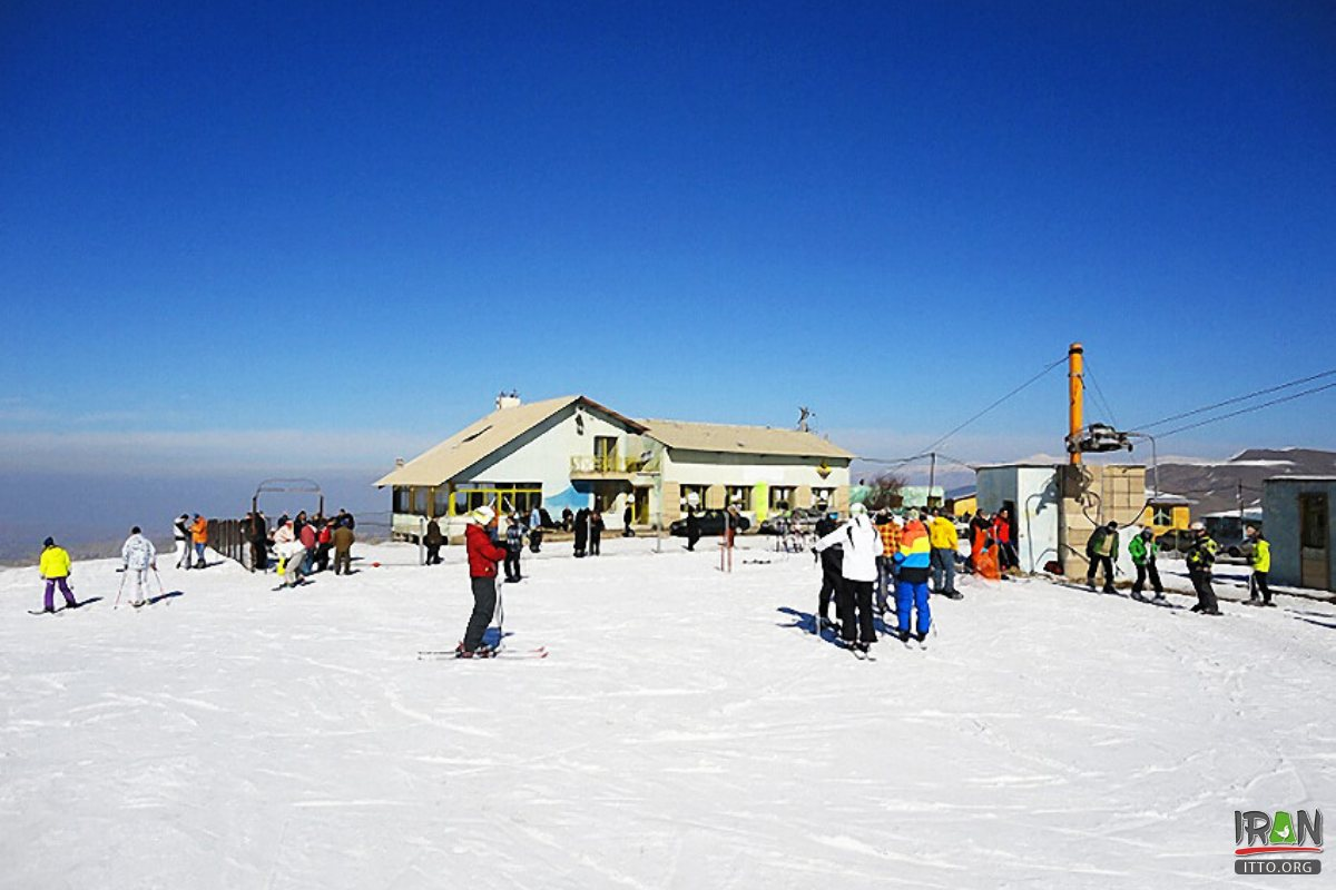 Yam Ski Resort Marand Payam Ski Resort پیست اسکی یام پیست اسکی پیام paiam ski resort tabriz ski resort ski resort near tabriz east azerbaijan ski resort east azarbaijan province استان آذربایجان شرقی ski resort in iran azarbaijan ski resorts azerbaijan ski resort ski resort tabriz tabriz ski resort marand ski resort پیست اسکی مرند winter games sport complex ski sport