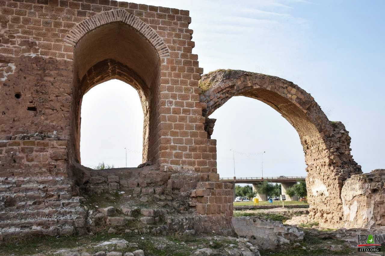 Bridge of Valerian,Pol-e Kaisar (Caesar's bridge),Shadirwan Bridge,پل شادروان شوشتر,بندقیصر,بندشوشتر,بند شوشتر,بندکیسر,بند قیصر,bande gheisar,band gheisar,band shadorvan,band shadorwan,khuzestan province,khuzistan province,استان خوزستان
