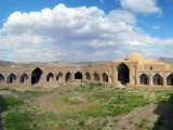Iran tourism News: Caravanserai to host travelers once again following decades of being prison