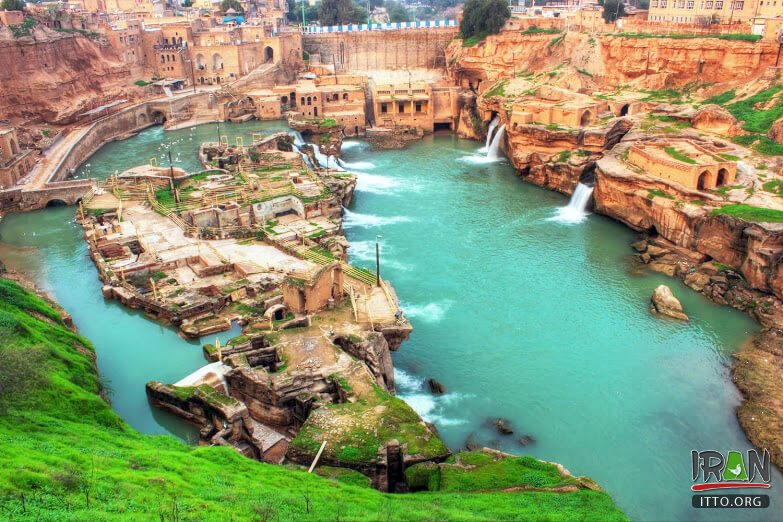 Shooshtar Historical Waterfalls,Shooshtar Waterfalls,Sika Watermills,Shushtar Watermills,آسیابهای آبی شوشتر,آسیاب شوشتر,استان خوزستان,آسیاب آبی شوشتر,سازه های آبی شوشتر,آبشارهای شوشتر,آبشار شوشتر,آسیاب سیکا,آسیابهای سیکا,سیکاها,asiab sika,sika waterfall,sika watermill,shoshtar waterfall,shoshtar watermills,khuzistan province,khuzestan,khozestan,khoozestan province,unesco,shushtar ancient watermills,ancient shoshtar,ancient watermills,ancient waterfall,ancient water system,
