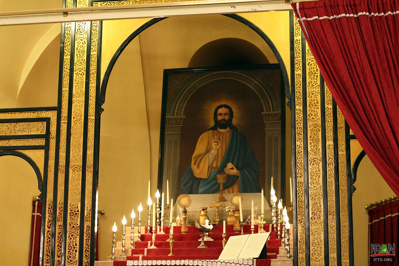St. Mary's Church,Holy Mother of God Church,Surp Mariam Asdvadzadzin Church,Klisaye Maryam-e Moghadas (Farsi),Armenian: Թավրիժի Սուրբ Մարիամ Աստվածածին եկեղեցի,klysa,clisa,kleesa,maryame moghadas,maryam moghaddas,holy mary church,tabriz church,کلیسای مریم مقدس تبریز,tabriz