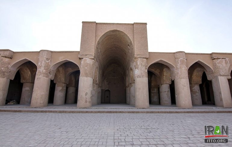 Tarikhaneh Temple, Sad Darvazeh Mosque, Mosque of 100 Gates,مسجدتاریخانه دامغان,مسجد سمنان,مسجد دامغان,damghan mosque,masjid tarikhaneh,masjed tarikhaneh,damqan mosque,,osque in damghan,mosque in damqan,مسجد تاریخانه,masjed tarik khaneh,مسجد تاریک خانه,مسجد تاریکخانه