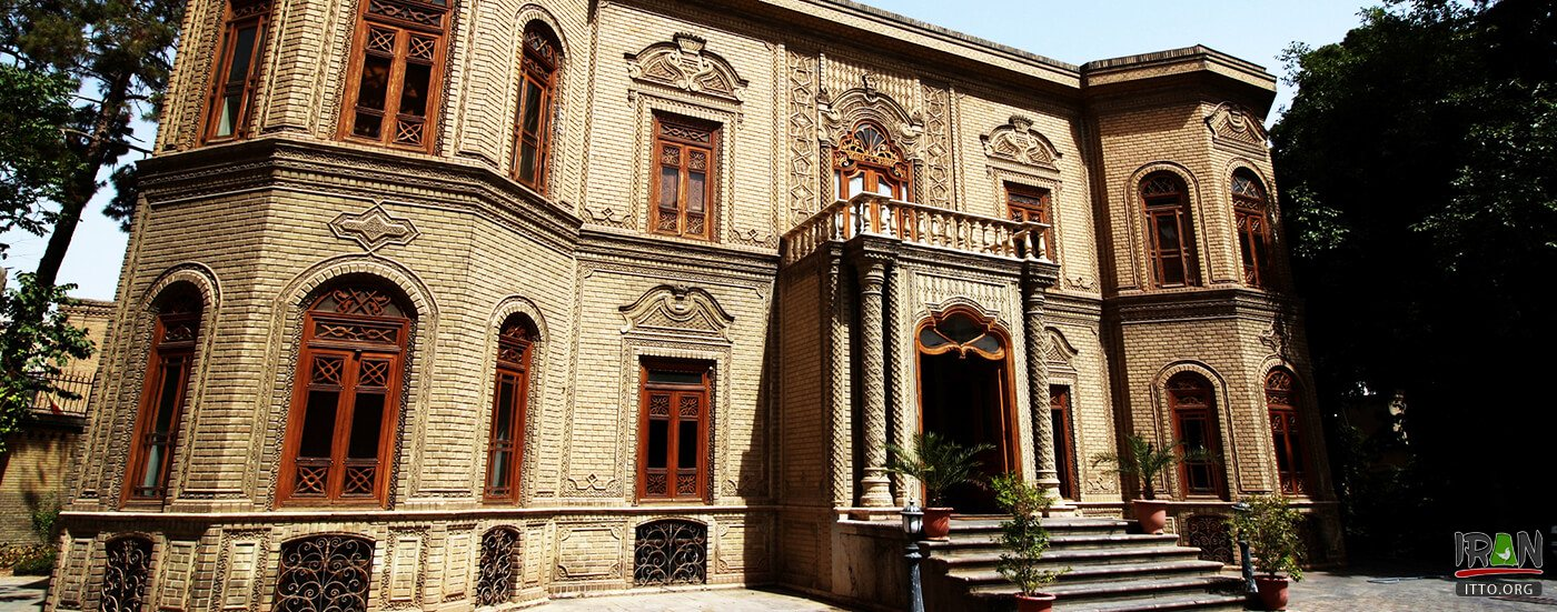 The Glassware and Ceramic Museum of Iran,Muze-ye Abgineh va Sofalineh-ye Iran,abgyneh museum,ceramic museum,glass museum,glass work,ceramic work,موزه آبگینه,موزه سفالینه,موزه آبگینه تهران,Ghavam Al Saltaneh,قوام السلطنه,qavam,qavam saltaneh,قوام سلطنه,تهران,طهران,teheran museum,ahmad ghavam,ahmad qavam,احمد قوام,Si-e Tir St.,sietir street,sietir st,خیابان سی تیر,siehtir,si tir,sie tir