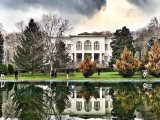 Iran tourism News: Famous Royal Palaces In Tehran To Visit